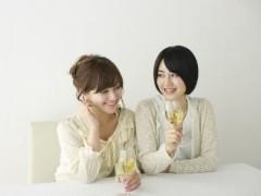 スペイン留学中の日本人友達