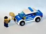 スペインで盗難被害にあったら?