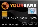 クレジットカードは持参しましょう。