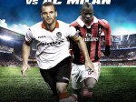 ValenciaCF vs AC Milan