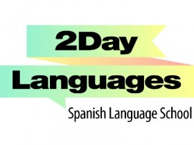 2Day Languages