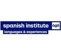 Spanish Institute ágil