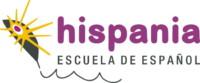 バレンシアの人気語学学校Hispania, escuela de español